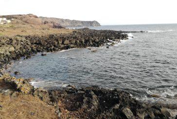 Da Consorzio a TO, Pantelleria Island porta 56 mila presenze sull'isola del vento