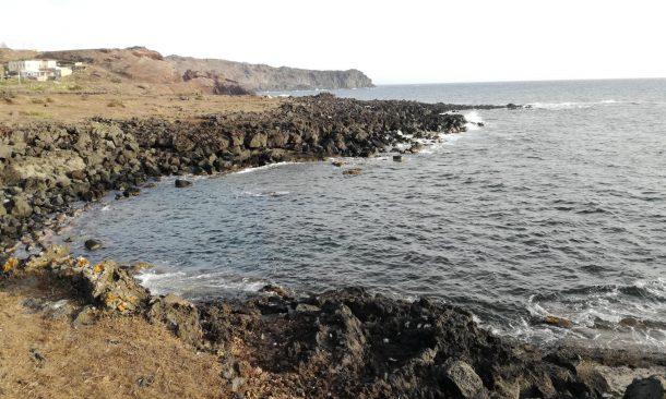 Da Consorzio a TO, Pantelleria Island porta 56 mila presenze sull ...