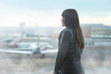Volo in ritardo: i diritti dei viaggiatori tra assistenza, risarcimento e rimborso