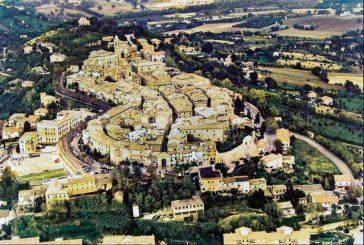 Ceriscioli ritira il badge Best in Travel-Lonely Planet assegnato alle Marche