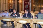 Sicilia protagonista del Progetto Rete Siti Unesco dal 2 al 4 settembre
