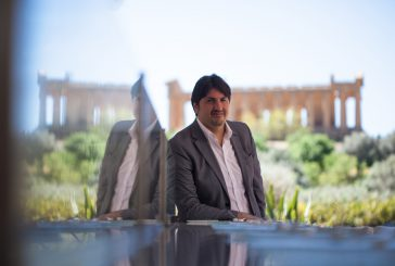 Forbes: Hotel Villa Athena tra i 100 hotel top in Italia