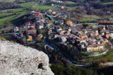 Il Grand Tour delle Marche omaggia la poesia a Serra Sant'Abbondio