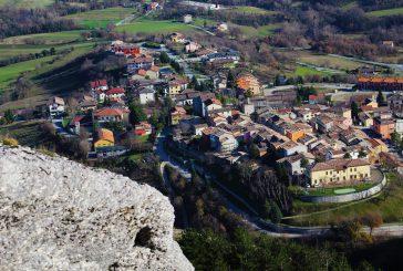 Serra Sant'Abbondio e Montappone protagonisti del Grand Tour delle Marche