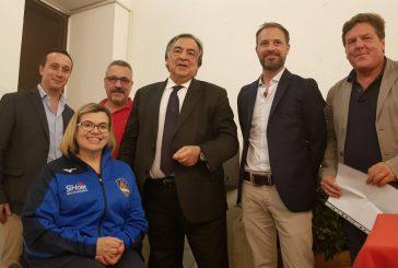 A Palermo accoglienza fa rima con solidarietà