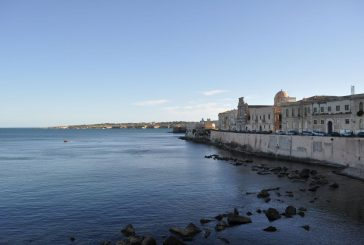 Siracusa incontra il mondo del turismo. Italia e Granata: pronti a fare sistema