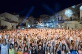 Torna il Taranta Fest: ottava edizione gratis nel cuore del centro storico di Scicli