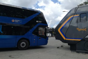 Arriva 'Lazio in tour', l'app per giovani che fa viaggiare 1 mese gratis su treni e bus