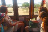 Da Siracusa a Modica in partenza il treno delle dolcezze