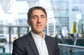 Alessio Colavecchio nuovo General Manager di Hilton Lake Como