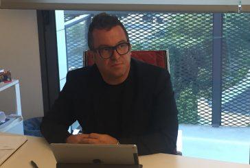 Nicolaus chiude estate 2018 con fatturato a +10%. Al top Italia e Grecia