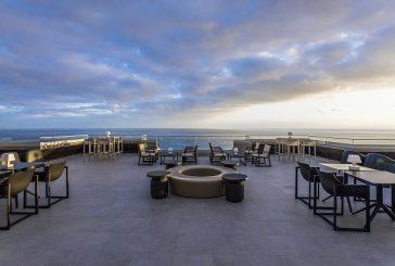 Barcelò Hotel Group sbarca a Madeira