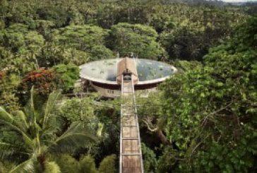 Il Four Seasons Resort Bali at Sayan è il miglior hotel al mondo