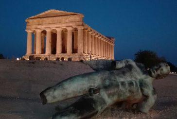 La Valle dei Templi aperta dall'alba al tramonto tra itinerari segreti ed eventi