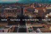 'Le vie dei tesori' diventa un portale sul patrimonio siciliano
