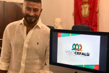 Ecco il logo vincitore del concorso visitcefalu