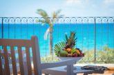 Wonderful Sardinia organizza la vostra vacanza nei minimi dettagli
