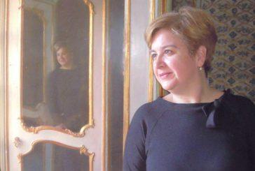 Genova, direttrice Palazzo Reale propone 'ora' gratis al museo