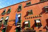 A Venezia con i pacchetti 'Silver e Gold' dell'Hotel Saturnia