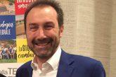 Lucio Gomiero nominato nuovo direttore PromoTurismoFvg