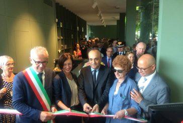Inaugurato il MAN di Aquileia, nuovi allestimenti e spazi accessibili