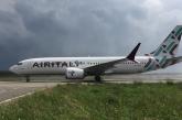 Air Italy, sindacati indicono sciopero di 24 ore per il 25 marzo