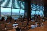 31,5 mln per nuovi collegamenti stradali con l'aeroporto di Comiso