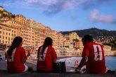 Camogli si prepara ad ospitare la 5^ edizione del 'Festival della Comunicazione'