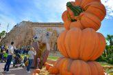 Gardaland ripropone i pacchetti 'Magic Halloween'