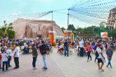 Dal 15 al 30 settembre torna 'Gardaland Oktoberfest', tra birre, divertimento e gastronomia tipica