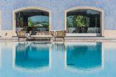 I trattamenti benessere dell'Hotel Villa Neri Resort e Spa di Linguaglossa