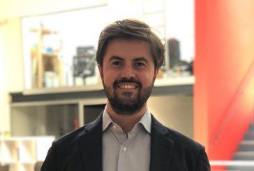 Marco Meloni è il nuovo Head of New Mobility di Europcar Mobility Group per l'Italia