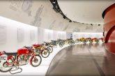 Bologna pronta ad ospitare la 'Borsa del Turismo Industriale'