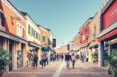 Sicily by Car punta sullo shopping tourism e stringe partnership con Land of Fashion