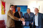 Protocollo d'intesa tra l'Ente Parco delle Madonie e l'Università di Palermo