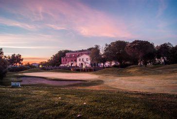 Al Picciolo Etna Golf Resort un weekend per celebrare l'oro verde di Bronte