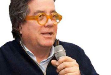 Tusa: presto musei siciliani apriranno porte ai non vedenti