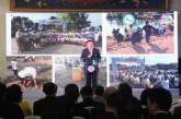 Turismo responsabile, in Thailandia guerra aperta per ridurre i rifiuti in plastica