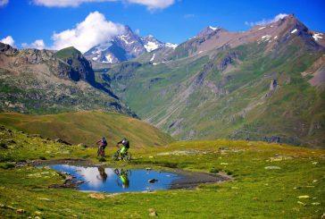 Estate nel segno dello sport in Valle d'Aosta