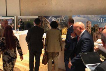 Siena capitale dei siti Unesco: a fine settembre ospita l'edizione 2018 del Wte