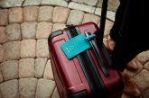 Anche i viaggiatori d'affari scelgono Airbnb