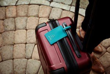 Airbnb spadroneggia in Sicilia con quasi 60 mila annunci