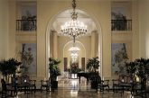 Lvmh acquista hotel lusso Belmond per 2,6 miliardi dollari
