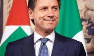 Alitalia, Conte: vogliamo compagnia di bandiera ma…