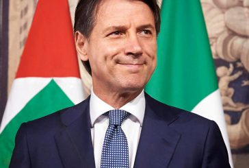 Alitalia, c'è l'offerta di Lotito. Conte: valuteremo offerte