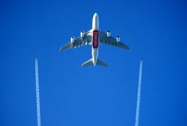 L'A380 di Emirates compie 10 anni e continua a far sognare