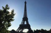Parigi, Tour Eiffel in sciopero: personale contro prevendita ticket