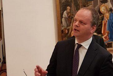 Uffizi, Schmidt presenta nuove mostre per il 2019 prima della fine del suo mandato
