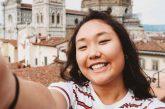 'I love Europe', boom di turisti cinesi in Europa. Italia 3° Paese più visitato e Roma 2^ città