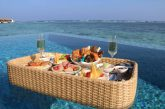 Con Summer Saving Offer sconti fino al 50% al The Residence Maldives